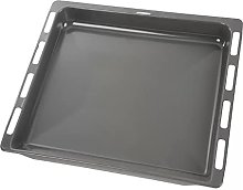 sparefixd Cooker Oven Baking Tray Grill Pan for