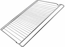 sparefixd Grill Grid Rack Shelf to Fit Neff