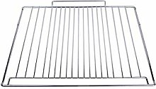 sparefixd Main Cooker Oven Grill Shelf Wire Rack