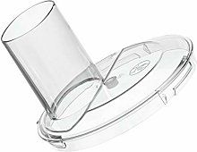 sparefixd Mixing Bowl Lid to Fit Bosch Blender &