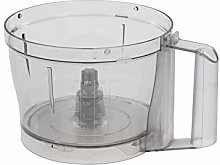 sparefixd Mixing Bowl to Fit Bosch Blender &