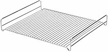 sparefixd Wire Grill Shelf Pan Insert to Fit Bosch