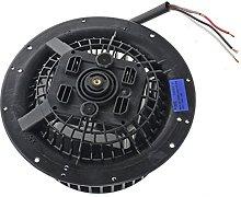 SPARES2GO 135W Motor Fan Unit for CDA GDA Cooker