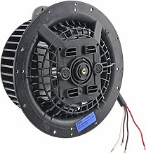 SPARES2GO 135W Motor Fan Unit for Diplomat Cooker