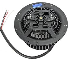 SPARES2GO 135W Motor Fan Unit for MATSUI Cooker