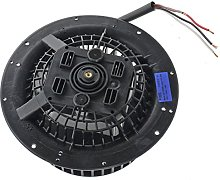 SPARES2GO 135W Motor Fan Unit for RANGEMASTER