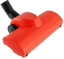 Spares2go Airo Turbine Turbo Carpet Brush Tool for
