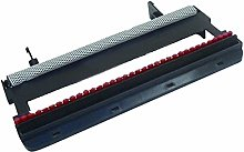 SPARES2GO Bare Floor Tool compatible with Bissell