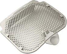 SPARES2GO Deep Fat Fryer Filter for Tefal Actifry