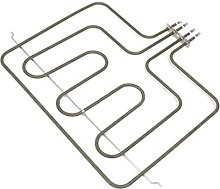 Spares2go Dual Oven Grill Element for QA APM3110