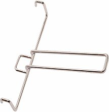 SPARES2GO Grill Pan Handle Compatible with Indesit