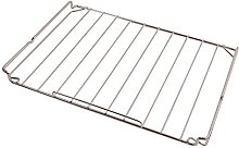 Spares2go Grill Shelf Rack For Indesit Oven Cooker