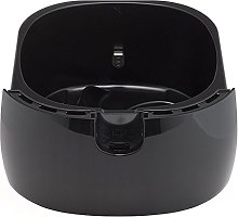 Spares2go Healthy Cook Basket Base for Philips