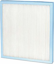 SPARES2GO HEPA Filter Compatible with HoMedics