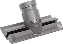 SPARES2GO Mini Stair/Upholstery Attachment Tool