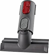 SPARES2GO Mini Stair Upholstery Tool Attachment