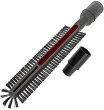 SPARES2GO Radiator Tool + Adapter for Shark Vacuum
