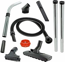 SPARES2GO Tool Kit Attachment Set for Numatic