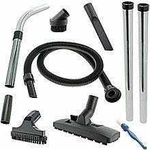 SPARES2GO Tool Kit Attachment Set for Numatic