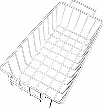 SPARES2GO Wire Basket for Beko Chest Freezer 535 x