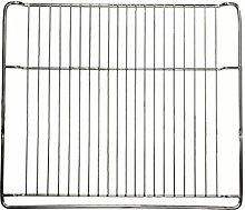 SPARES2GO Wire Grill Shelf Rack for Bosch Oven