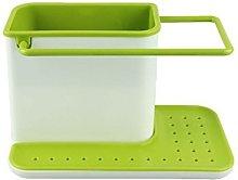 Spark Enterprise 3 in 1 Kitchen Sink Organizer for