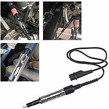 Spark Plug Tester, Adjustable Ignition System Coil