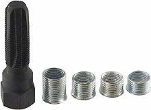 Spark Plug Thread Repair Kit SENRISE 14mm Spark
