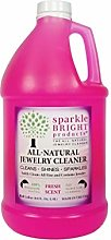 Sparkle Bright Products All-Natural Liquid