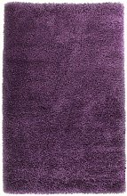 Sparkling Styler Rug - 60X120 - Purple