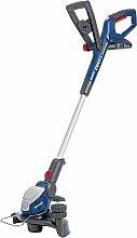 Spear & Jackson 25cm Cordless Grass Trimmer - 18V