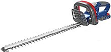 Spear & Jackson 51cm Cordless Hedge Trimmer with 2