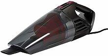 Spear & Jackson FLR00005, Car Vacuum Cleaner Wet