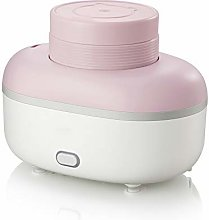 Special/Simple Electric Rice Cooker Multi Electric