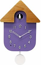 Speciality Clocks Wall Clock European Style Simple