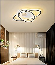 Speed car LED Chandeliers, Home Led Ceiling Light