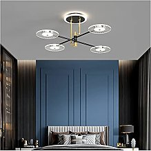 Speed car LED Chandeliers, Modern LED Ceiling