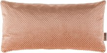 Spencer cushion old pink