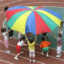 Sperrins Childrens Kids Sports Development Play