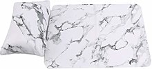 Sperrins Nail Art Tools Accessories,Marble Hand