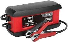 SPI2S Schumacher® Intelligent Speed Charge