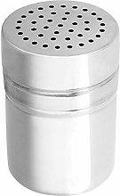 Spice Bottle Portable Stainless Steel Kitchen
