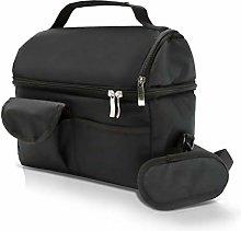 Spice Cooler Bag with Shoulder Strap for Lunch