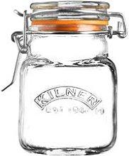 Spice Jar (Set of 12) Kilner