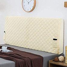 SpiceRack Headboard Cover, Bed Headboard