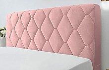 SpiceRack Headboard Cover Headboard Slipcover