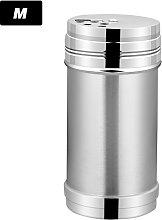 Spice Shaker Bottle Seasoner Bottle Condiment
