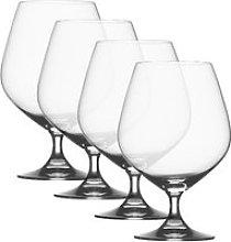 Spiegelau Gläser 'Bar - Spezialgläser'