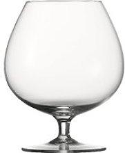 Spiegelau Gläser,'Bar - Spezialgläser'