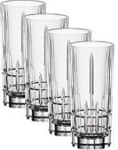 Spiegelau Glasses Perfect Serve Collection Shot /